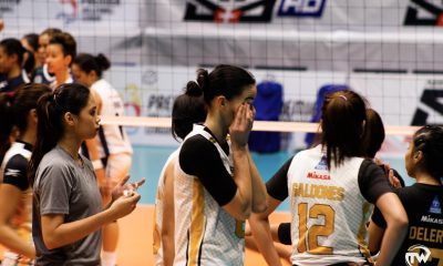ust tigresses in game